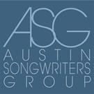 asg logo 135