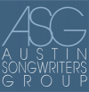 Austin Songwriters Group Logo