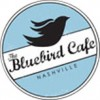 ASG Songwriters Compete To Perform At Nashville's Bluebird Cafe