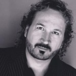 Songwriter Gary Burr To Perform & Facilitate workshops at ASG Symposium 2012