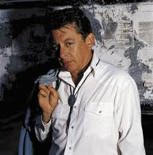 Legendary Texas Artist Joe Ely To Make 1st Appearance at ASG Symposium 2012