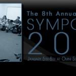symposium2012