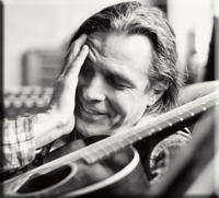 Songwriter Chuck Cannon returns to ASG for concert and workshop on october 2-3, 2012.