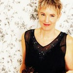 Eliza Gilkyson is the Featured Artist at the Keynote Lunch for the Austin Songwriters Group Symposium 2013 on Saturday, January 26, 2013 where she will be interviewed by KGSR Radio Host, Roger Allen.