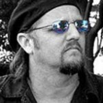 Singer-Songwriter Jimmy LaFave returns for second appearance to facilitate a songwriting interpretation workshop at ASG's Symposium 2013 in Austin on January 25.