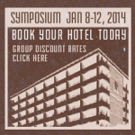 Symposium 2014 Hotel Registration thumbnail