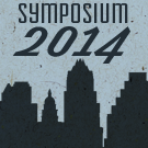 ASG Songwriter Symposium 2014 thumbnail image