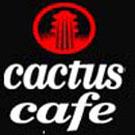Cactus-Cafe-Logo-135