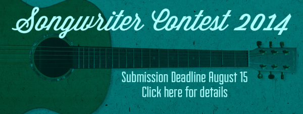 Click here for complete submission and contest rules, categories and prizes.