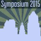 symposium-2015-tn