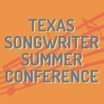 texas-conference-icon