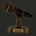 song-contest-icon