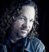 Will T. Massey, ASG Songwriter of the Year 2012
