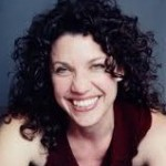 Georgia Middleman To Facilitate Songwriting Workshop at ASG Symposium 2012