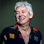 Rock & Roll Hall of Famer will be interviewed live by KGSR Radio's Roger Allen on Friday, January 25, 2013 at the 9th Annual ASG Songwriter Symposium.