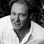 Nashville Songwriter-Producer Danny Wells