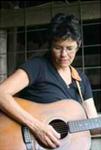 Singer-Songwriter Beth Lee Promo Photo